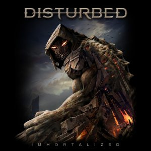 Disturbed Cover Art Pictures and Ideas on Digi Scrappy