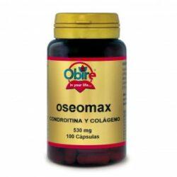 Oseomax