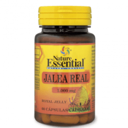 JALEA REAL NATURE ESSENTIAL