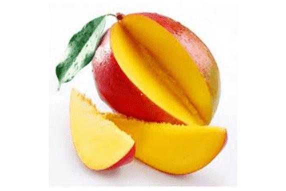 Mango Africano ¿Para qué sirve?