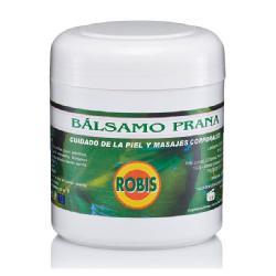 BALSAMO PRANA MASAJISTAS - 500 ml