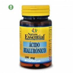 ACIDO-HIALURONICO NATURE ESSENTIAL