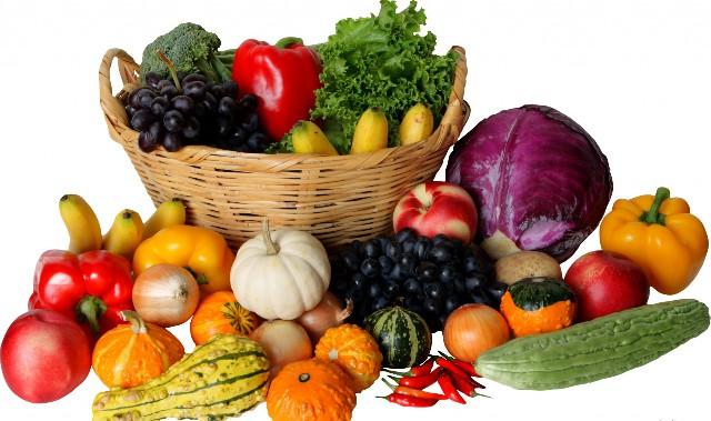 groente en fruit 319066-svetik