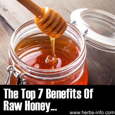 raw-honey
