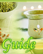 Herbs Guide