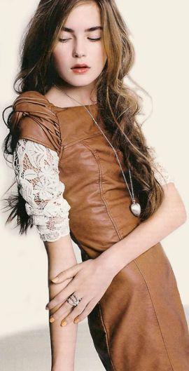 leatherlace2