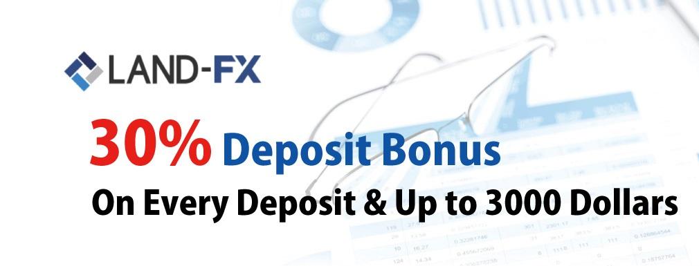 No deposit bonus forex 3000$ скачать шаблон стратегии forex