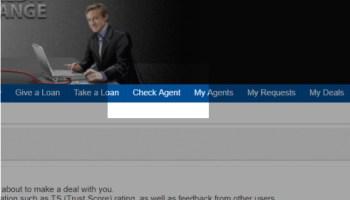Cash loans in annapolis image 5
