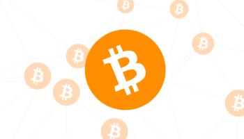 bigest bitcoin buy sell Liechtenstein