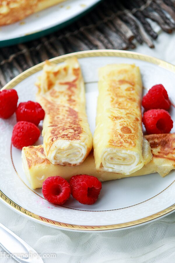 Rolled Crepes- Her Cup of Joy (9 of 12)