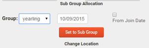set-to-sub-group