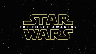 Photo of The Star Wars: The Force Awakens teaser is out, and it's worth a watch