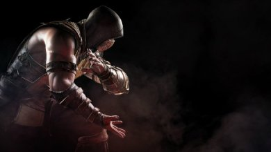 Photo of Mortal Kombat X: The review