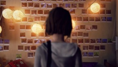 Photo of Life is Strange: The Review