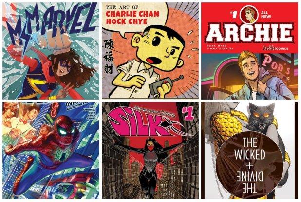 comics2015