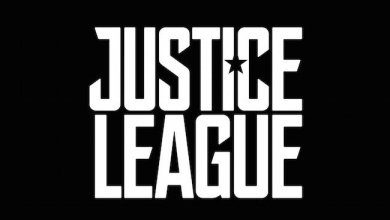 Photo of 5 Things We've Learnt from the Justice League set visit