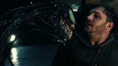 Photo of Venom: The Review