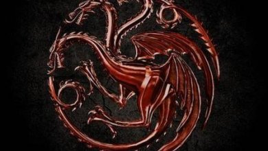 Photo of Game Of Thrones prequel House Of The Dragon ordered to series by HBO
