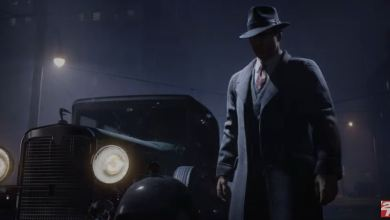 Photo of Mafia: Trilogy announced with teaser trailer