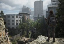Photo of The Last Of Us Part II: The Review