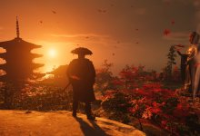 Photo of Ghost Of Tsushima: The Review