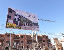 herederos basilio retortillo empresa construccion montehermoso extremadura viviendas promocion mirador vistahermosa