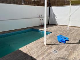 piscina_construccion_herederos_basilio_retortillo_montehermoso_extremadura_alicatado_gresite_madera