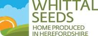 Whittal_seeds_logo