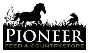 Pioneer Feeds