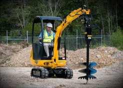 mr-holes-mini-excavator