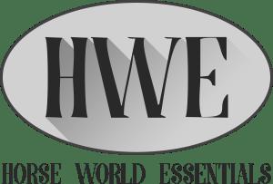 Horse World Essentials logo