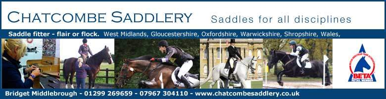 https://i1.wp.com/www.herefordequestrian.co.uk/wp-content/uploads/2018/06/Chatcombe-banner-2.jpg?ssl=1