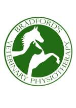 Bradford's Veterinary Physiotherapy
