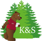 K & S Toilets Ltd