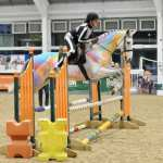 RoR Showcase to be held at Hartpury