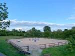 Merefield Equestrian