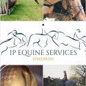 IP EQUINE SERVICES