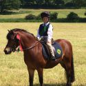 11.3hh  lead rein / confident kid second pony / small adult