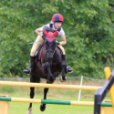 13.2hh super pony club pony /all rounder