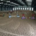 Kings Equestrian Centre & Sturts Farm