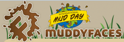 muddy_faces