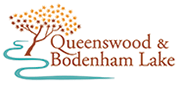 queenswood logo