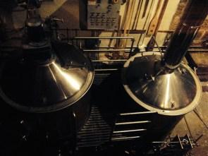 Millersburg Brewery