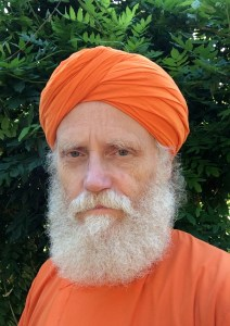 yoga Monk IIa