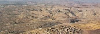 hills of judea 4