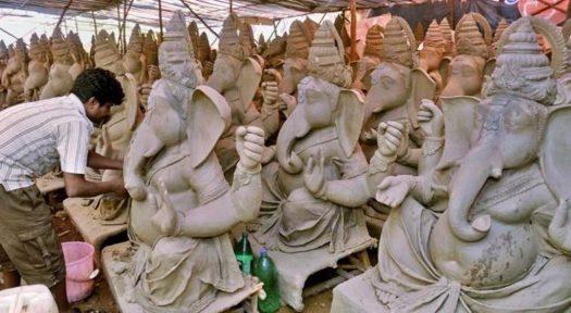 Clay-Ganesh-Idols-1024x562