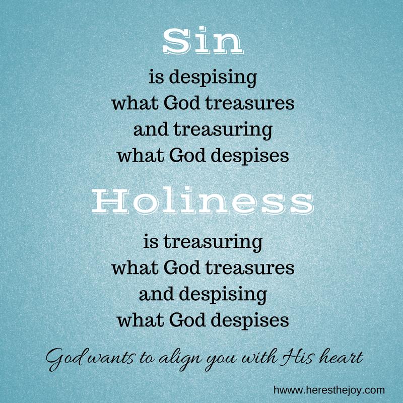 Imagini pentru holiness
