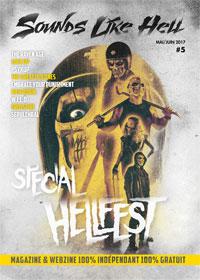 Sounds Like Hell - Metal Fanzine v2-4