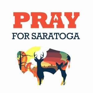 SaratogaFire