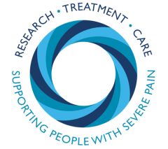 Research, treatment and care